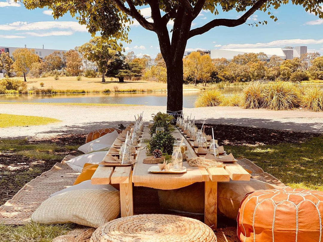 Event styling ideas Melbourne2