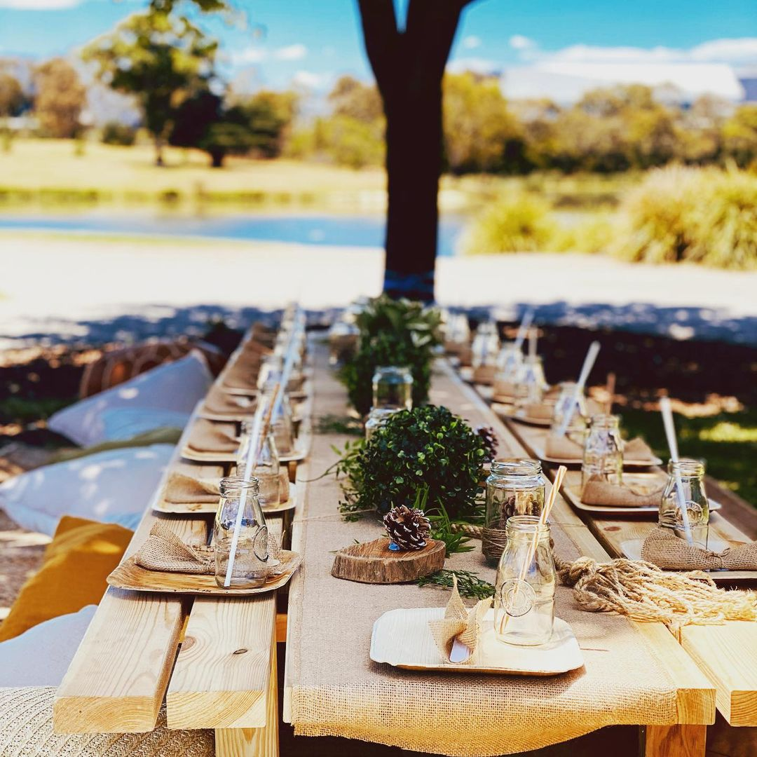 melbourne event styling 3
