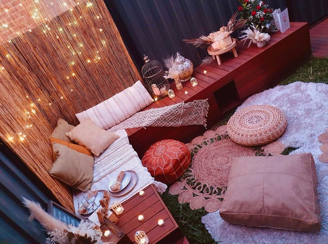 melbourne event styling 13